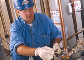 Magnum Plumbing and Heating