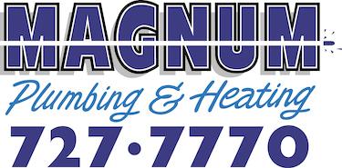 Magnum Plumbing